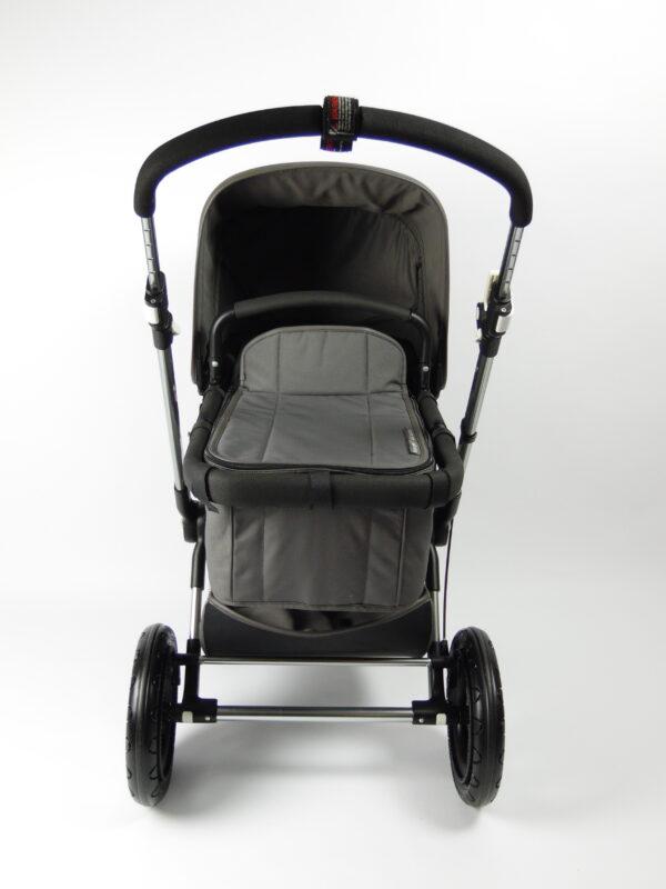 Bugaboo® cameleon 3 kinderwagen - victor en rolf