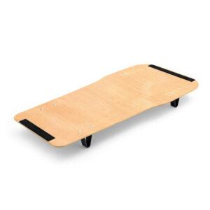 Bugaboo® buffalo wiegbodem - houtkleur