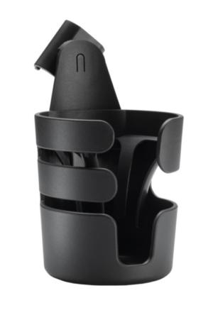 Bugaboo® cup holder - bekerhouder