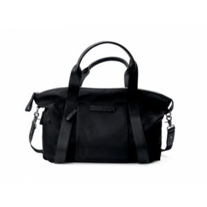 Bugaboo® storksak® bag nylon - zwart