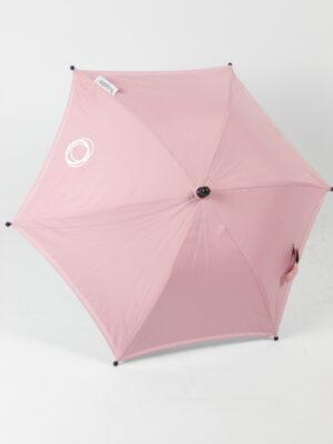 Bugaboo® parasol zachtroze