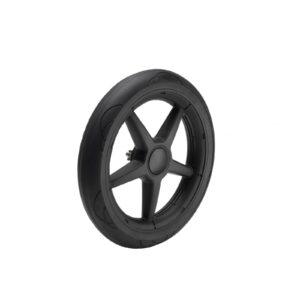 Bugaboo® fox achterwiel - black