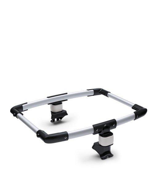 Bugaboo cameleon adapter voor chicco® autostoeltjes