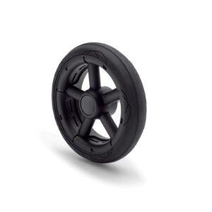 Bugaboo® ant achterwiel - black