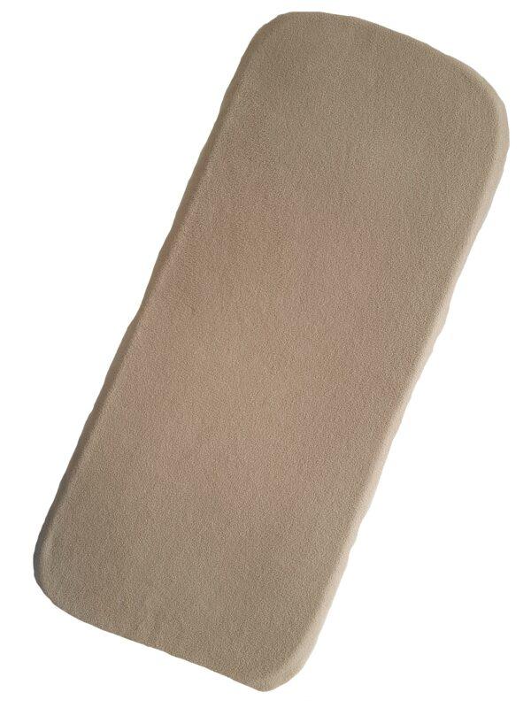 Bugaboo® cameleon 3 matras - sand