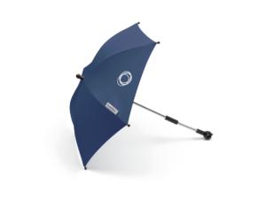 Bugaboo® parasol sky blue