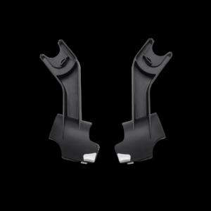 Bugaboo® ant adapter voor autostoel