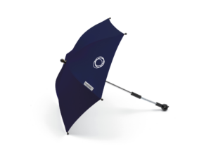 Bugaboo® parasol navy blue