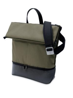 Bugaboo® bag - dark khaki