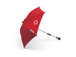 Bugaboo® parasol red