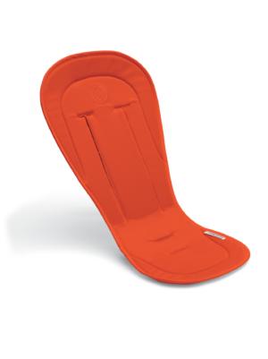 Bugaboo® seatliner - orange
