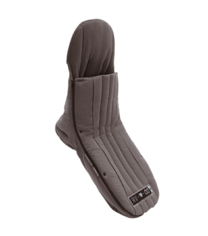Bugaboo® voetenzak - victor & rolf