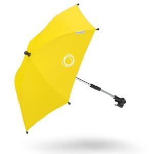 Bugaboo® parasol bright yellow