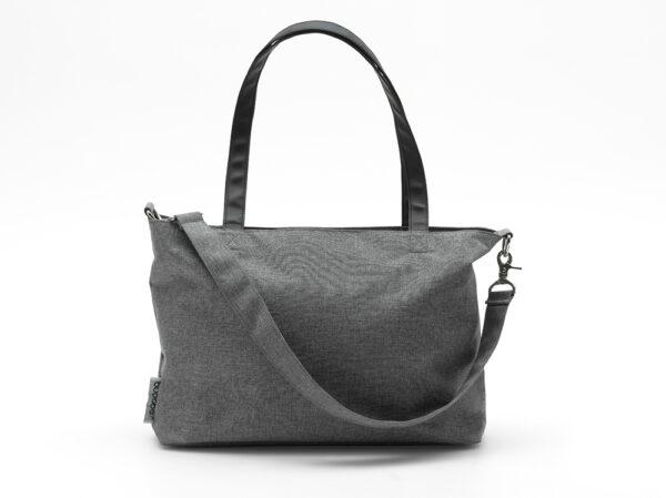 Bugaboo® bag - classic grey melange