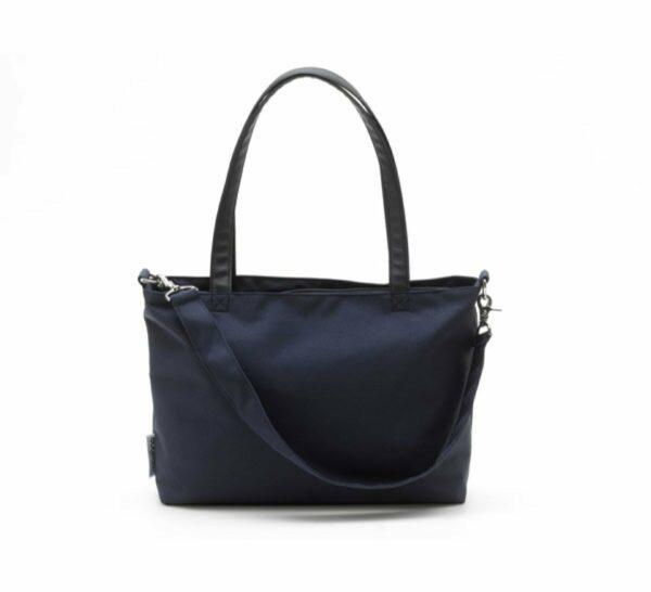 Bugaboo® bag - classic navy blue